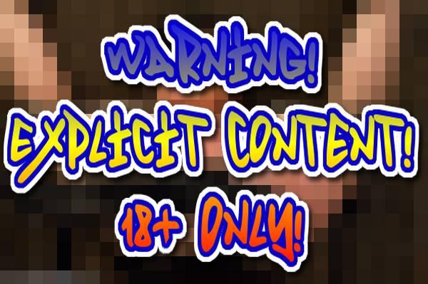 www.1stcchoicespanking.com