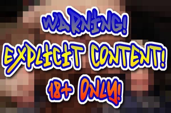 www.princesekali.com
