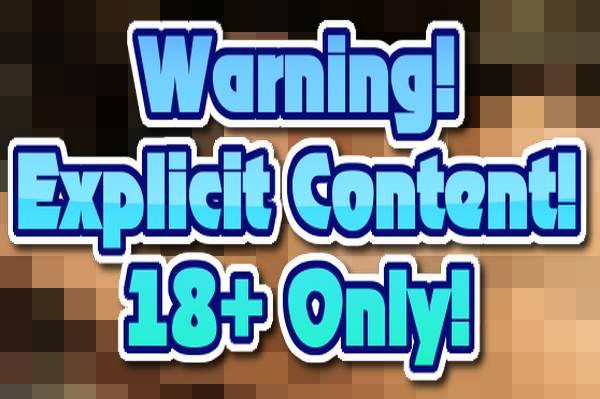 www.welivetogsther.com